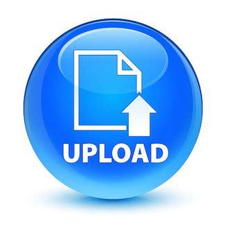 biodata format for job pdf free download